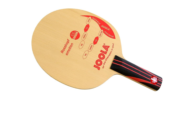 Joola Rossi Emotion Table Tennis Blade 61226