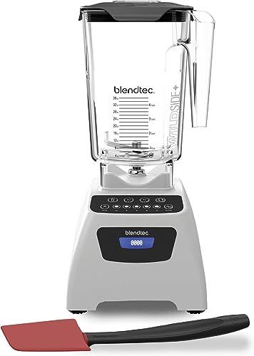 Blendtec-Classic-575-Blender-wtih-WildSide+-Jar-96-oz