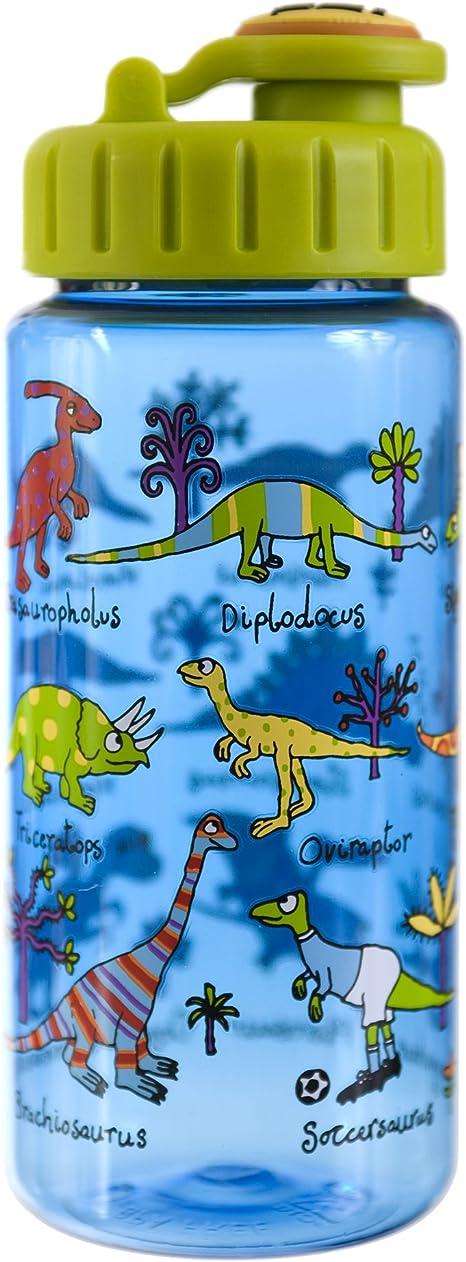 Dinosaurios Tyrrell Katz Vaso