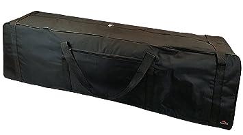 Premier Tents Heavy Duty Canopy Carry Bag (10 X 20)  sc 1 st  Amazon.com & Amazon.com : Premier Tents Heavy Duty Canopy Carry Bag (10 X 20 ...