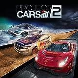 Project Cars 2 - PS4 [Digital Code]