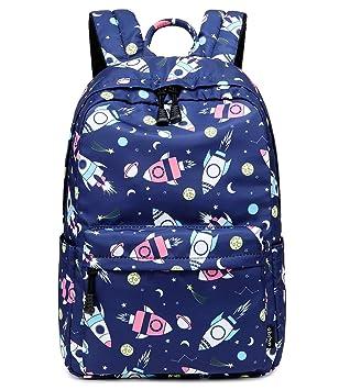 Navy Rocket Bag   Bags, Kids bags, Boys backpacks