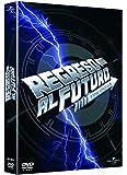 Regreso al futuro (Trilogía) [DVD]