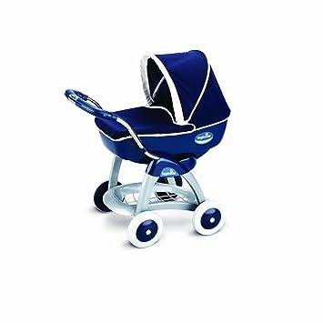 Amazon.es: Smoby Pico Baby Inglesina - Cochecito para muñeca ...