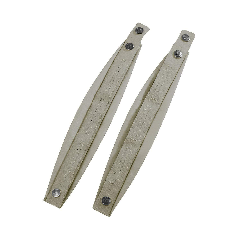 FJ/ÄLLR/ÄVEN Unisex-Erwachsene K/ånken Shoulder Pads Rucksack 24x36x45 centimeters