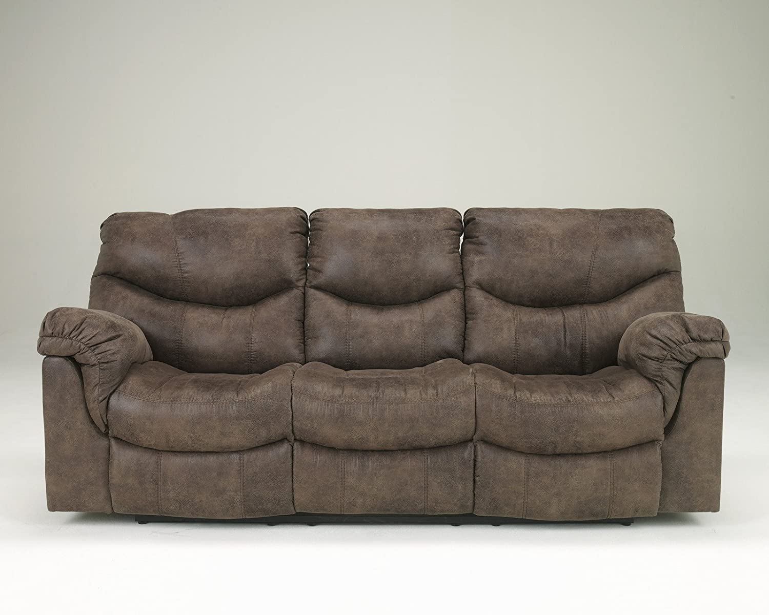 reclining leather lift for sofa sale sofas black cheap recliner bl bonded loveseat chair person