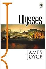 Ulysses Paperback
