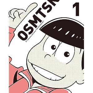 おそ松さん (第2期)