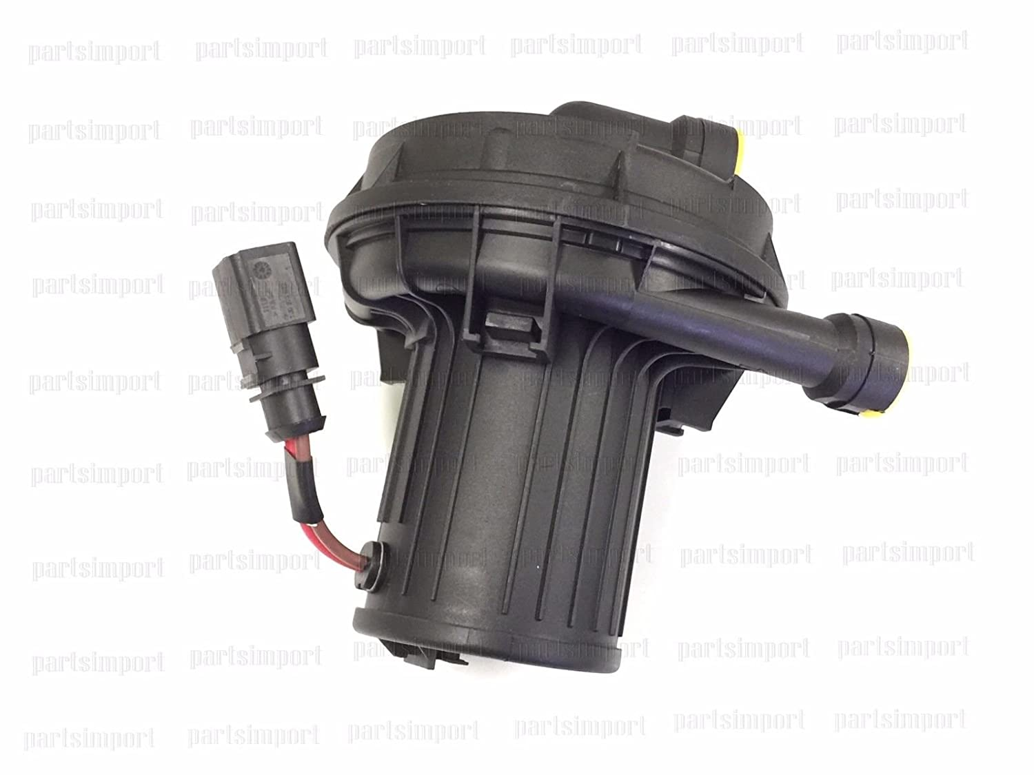 Secondary Electric Air Injection CAT Pump for Audi VW Volkswagen Brand New