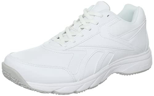 Reebok Women's Work N Cushion Walking Shoe