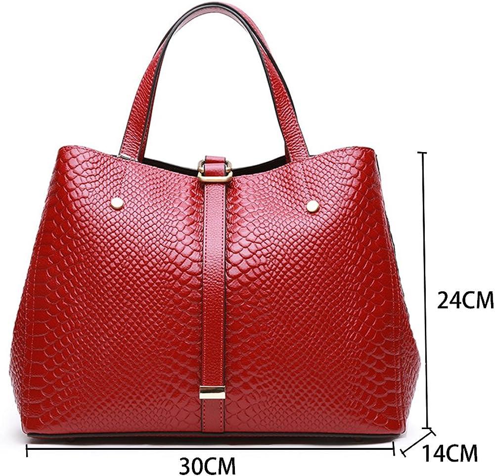 MuLier Women Bags Handbag Shoulder Bags Leather Fashion Crossbody Purse Totes