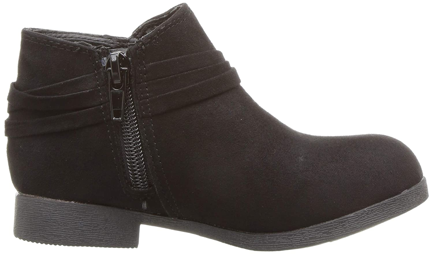 Nine West Kids Cyndees Ankle Boot