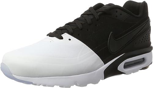 bw nike scarpe uomo
