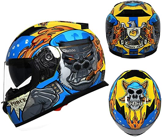 Travel Pillows Motorcycle Helmet