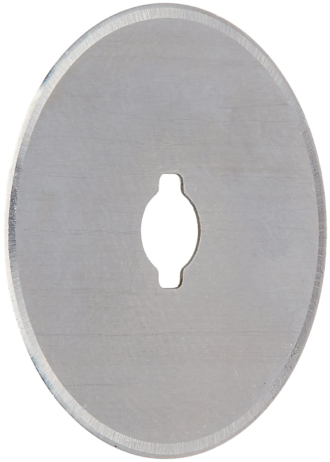 Clover 28mm Rotary Cutter Blades, 5-Pack 7515