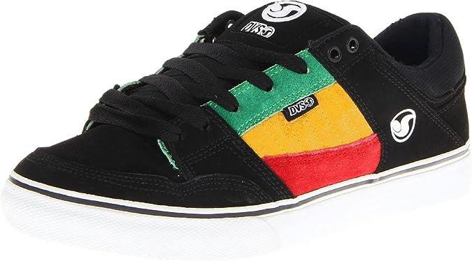 Amazon.com: DVS Men's Ignition CT: Shoes