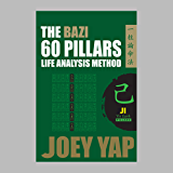 The Bazi 60 Pillars - JI Earth