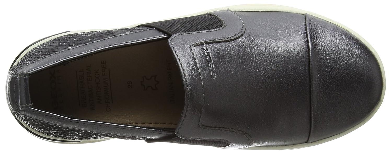 Zapatillas para Ni/ñas Geox J Aveup E