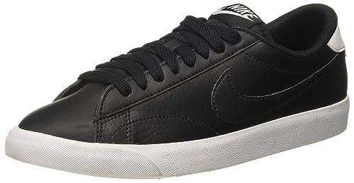 Nike Tennis Classic AC, Zapatillas de Tenis para Hombre: Amazon.es: Zapatos y complementos