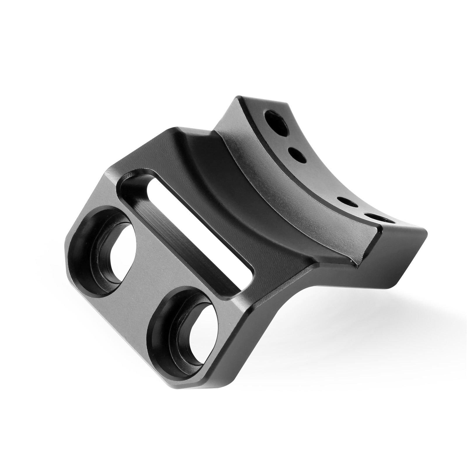 SMALLRIG GH5 Lens Adapter Support Bracket for Lens Mount Converter Support and Stabilization Camera Rig - 2073