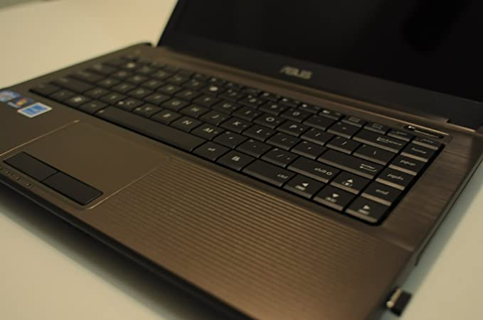 ASUS K84L NOTEBOOK DRIVER WINDOWS 7 (2019)