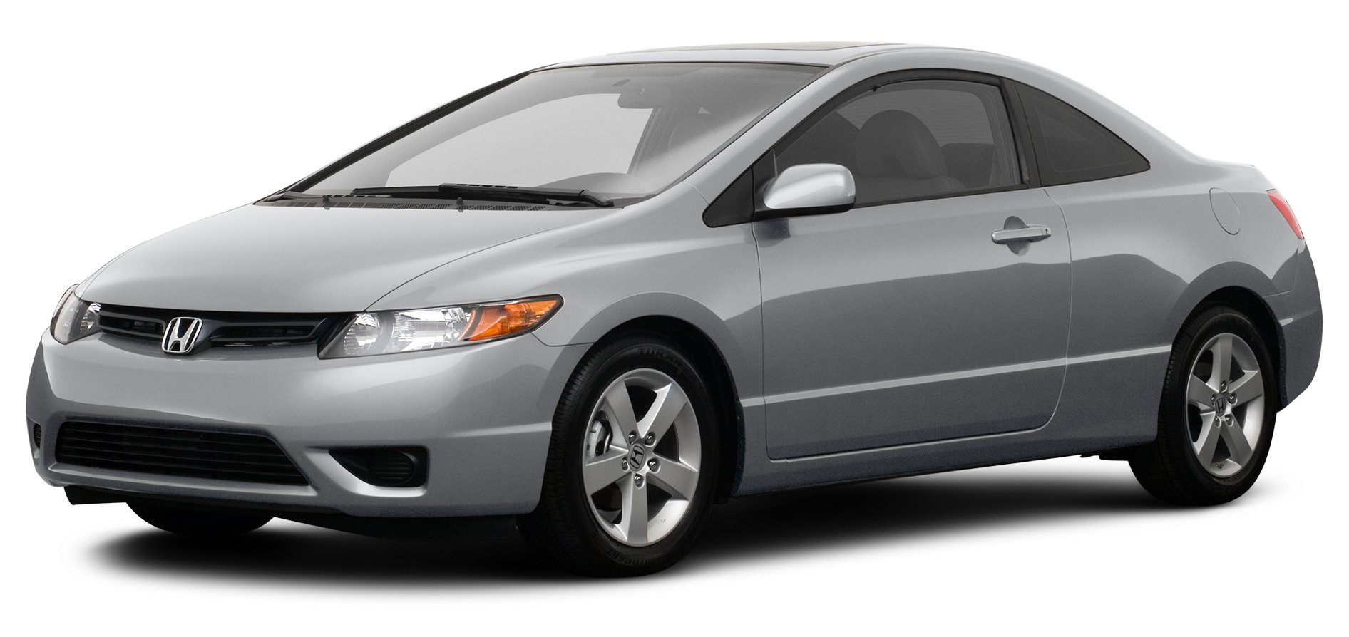 2008 honda accord reviews images and specs vehicles. Black Bedroom Furniture Sets. Home Design Ideas