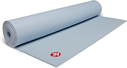 Amazon.com : Manduka PRO Yoga and Pilates Mat, 71-Inch ...