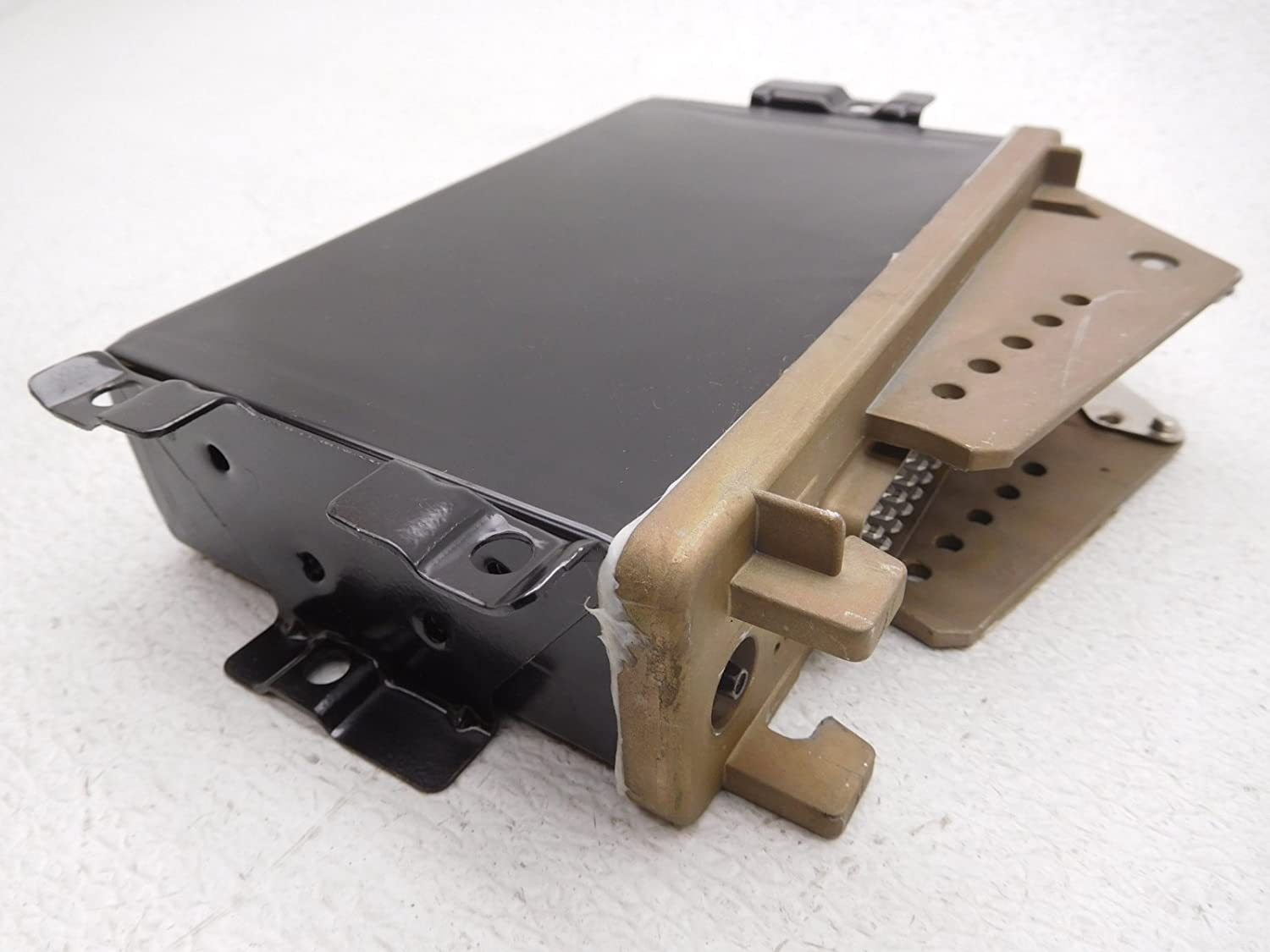 New Old Stock OEM Ford Lincoln Mercury F3AZ-2C219-A ABS Module