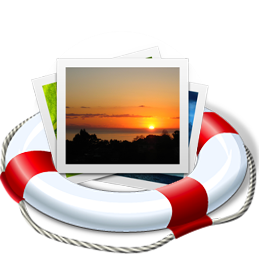 Photo Recovery - Free bird (Best Android Recovery Program)