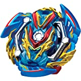 Beyblade Burst B-134 Booster Slash Valkyrie....