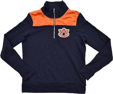 Auburn University Tigers Baby Polar Fleece Jacket