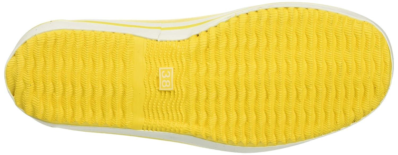 TBS Rochell, Stivali di di di Gomma Donna e61867