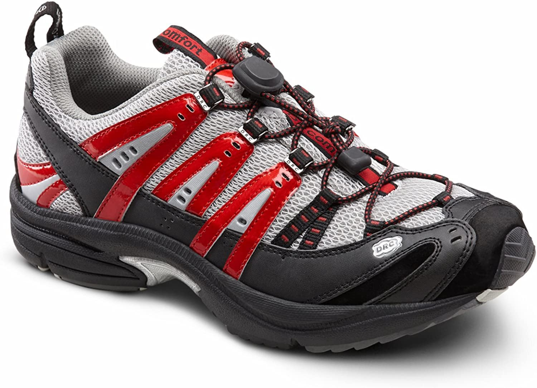 Comfort Mens 7600 7600 Dr