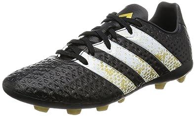 adidas Unisex Kinder Ace 16.4 Fxg J Fußballschuhe: