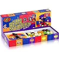 Jelly Belly Bean Boozled, Dulce de caramelo