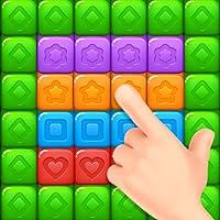 Cube Rush