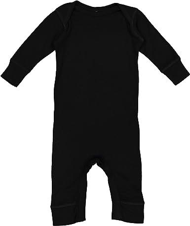 NEW Rabbit Skins Pink Baby Infant Shoulder Lap Shirt T-Shirt Size 6M Or 12M 3