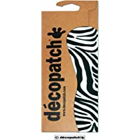 Decopatch Papel Decorativo 395 x 298 mm diseño