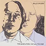 The Execution Of All Things [Import]