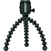 Joby GripTight PRO GorillaPod Stand for Smartphones (Black/Charcoal)