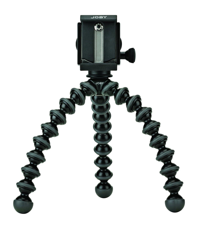 Joby GripTight PRO GorillaPod Stand