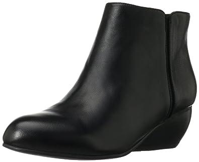 Women's 533 Boot