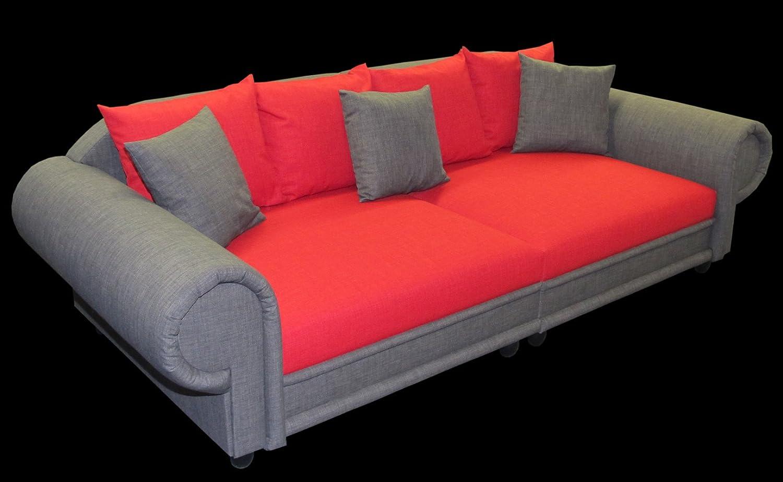 Big sofa im kolonialstil made in germany freie stoff und 71bkzlw3f7lsl1500g parisarafo Image collections
