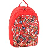 Ed Hardy Josh Kids Backpack School Bag