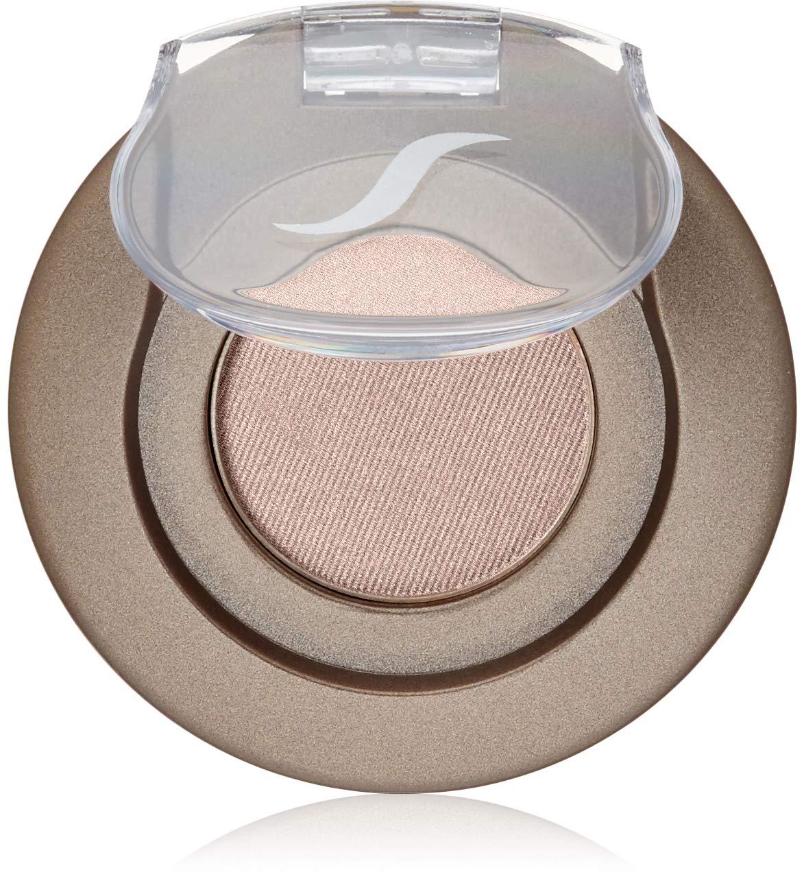 Sorme' Treatement Cosmetics Mineral Botanicals Eye Shadow, Flash