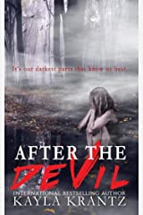 After the Devil Kindle Edition