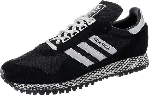 adidas new scarpe