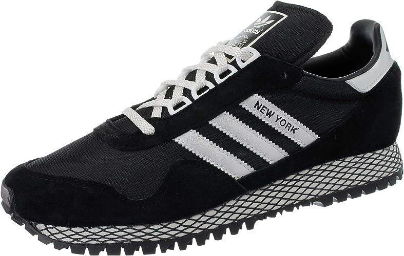 adidas New York 66$ | BY9339 |