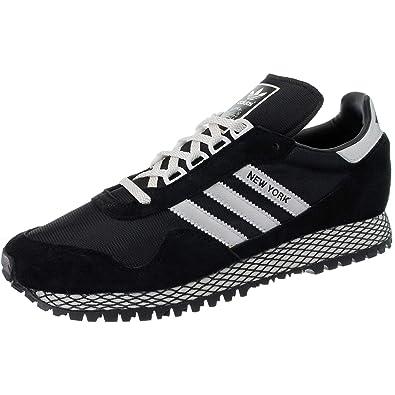 adidas uomo estate scarpe