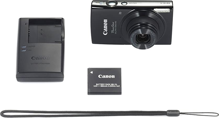 CANON(R) 1084C001 product image 2